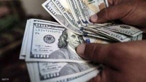 الدولار مؤثر رئيسي بالذهب