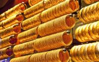 اسعار الذهب في الاردن اليوم