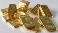 سعر اونصة الذهب في فلسطين بالشيكل