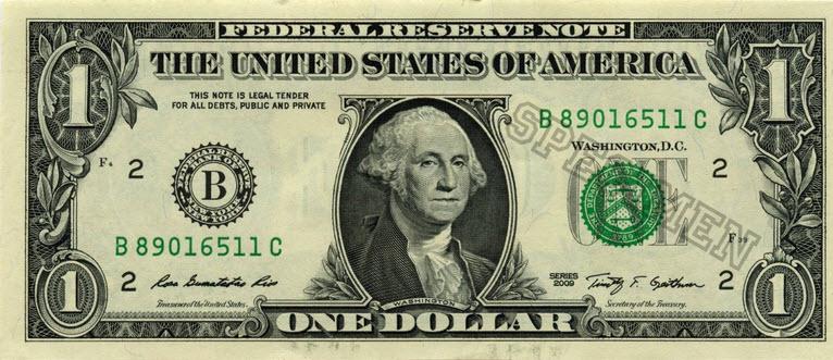 توقعات الدولار في مصر