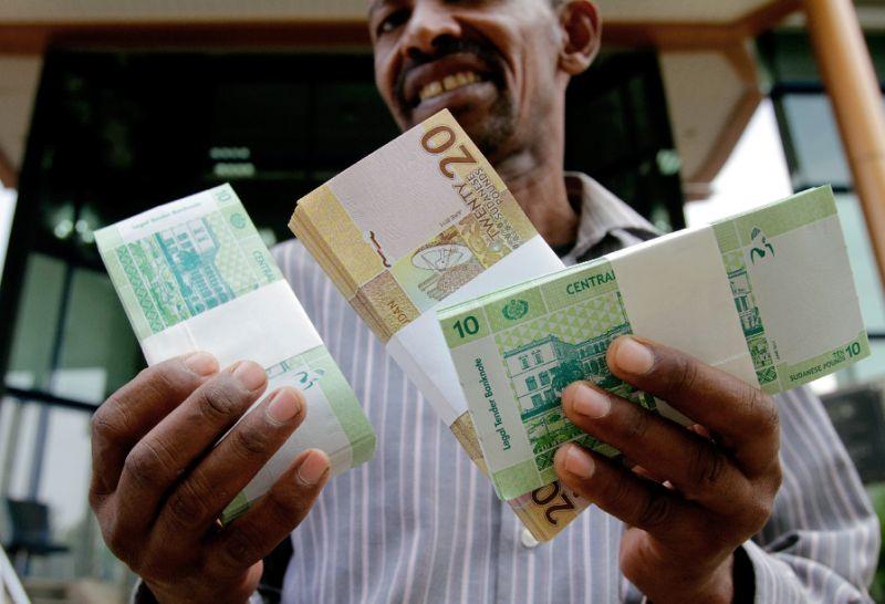 كم تساوي 100 دولار بالجنيه السوداني Archives الصفحة 16 من 16 موقع الاسعار اليوم