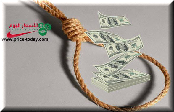Photo of هل تستطيع الصين اعدام الدولار الامريكي