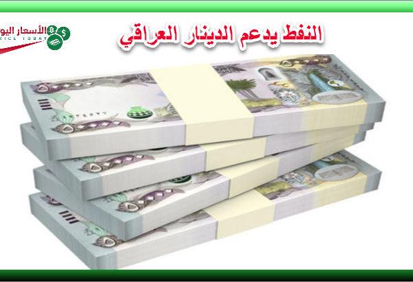 رموز العملات واختصاراتها ،أسماء العملات الأجنبية | نور تريندز