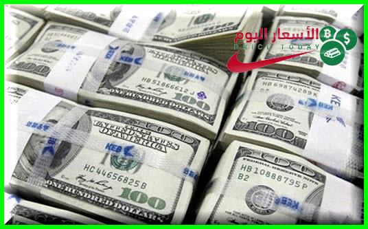 صورة اسعار الدولار في العراق اليوم 22/1/2021