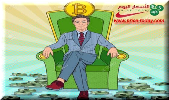 العملات الرقمية بديلة لدولار