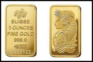 يدعو تجنيد السابعة والنصف كم سعر سبيكة الذهب 50 جرام Dsvdedommel Com