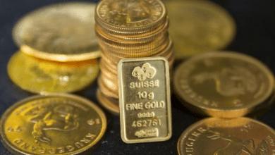 صورة افضل انواع الذهب للشراء