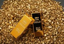 صورة كيف اعرف الذهب من النحاس في المنزل